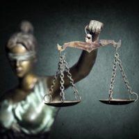 legaltech01