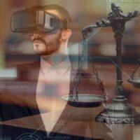 legaltech03