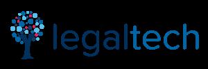 LegalTech Belgium